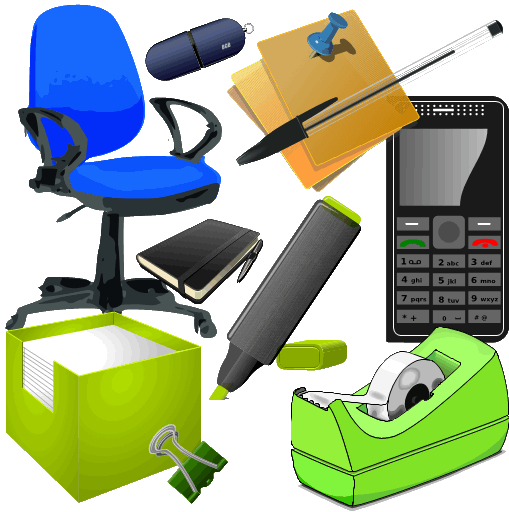libreoffice clipart gallery download - photo #5