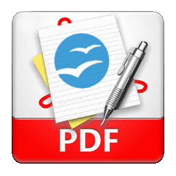 Extensión PDF Import for Apache OpenOffice