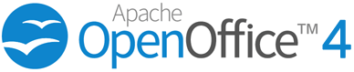 Apache OpenOffice 4.0 ya disponible para su descarga