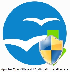 Apache OpenOffice 4.1.1 (final) ya disponible para su descarga