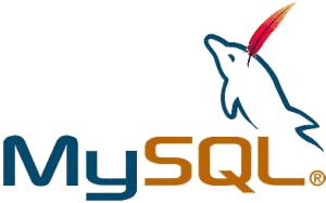 MySQL Driver for Apache OpenOffice