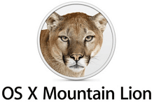 OpenOffice y Mac OSX Mountain Lion